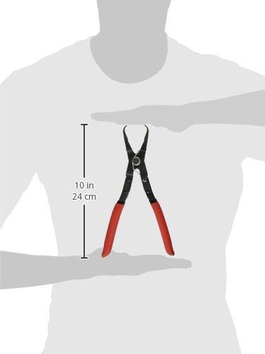 SE Tools 819 Plier