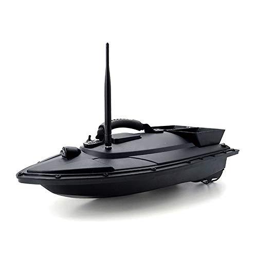 YRE Barco de perforación teledirigido Inteligente inalámbrico de la Pesca del Cebo, exploración de los Pescados Que Lanza...