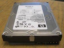 J3438 - SEAGATE J3438 36GB 10K U360 68 PIN SCSI - NEW PULL - 1 YEAR WARRANTY SEAGATE-CHEETAH-ST336607LW-SCSI-server-home-PC-HARD-DRIVE-Adaptec-Dell