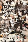 The Game Show King, Chuck Barris, 0786700025