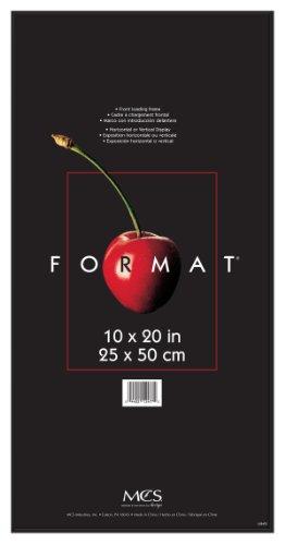 10x20 frame - 9