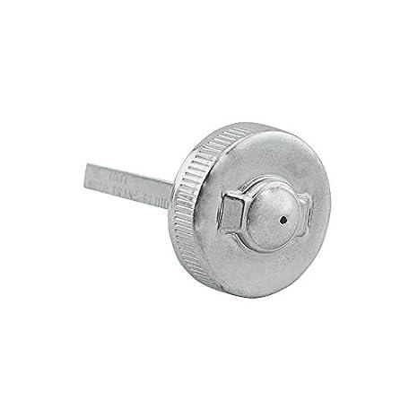 Amazon com: MACs Auto Parts 60-35095 Power Steering Pump