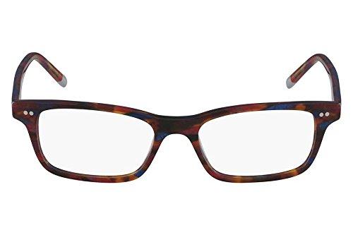 91e59bd69 Óculos de Grau Ck Ck5989 242/51 Tartaruga com | iLovee