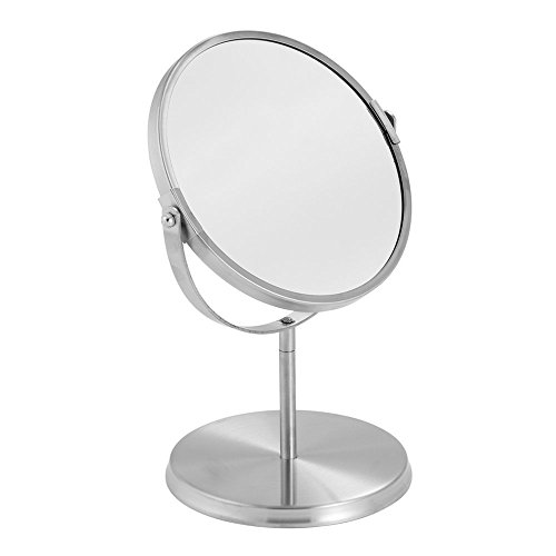 Freestanding Bathroom Mirrors Buy On Cheap Prices Order Online