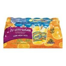 sunny-delight-california-style-smooth-citrus-punch-juice-675-ounce-24-per-case