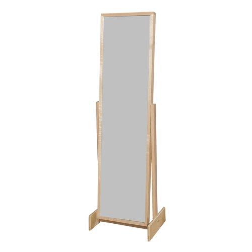 Wood Designs WD22200 Safety Acrylic Tilt Mirror