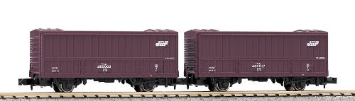 kato-8034-freight-car-wamu-480000-2-car-set-by-kato