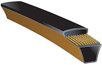 Gates BP108 V-Belt - Belts Predator Gates