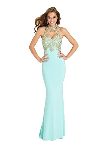 Madison James 16-396 Evening Dress