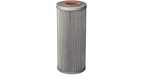 FLUITEK P 039093-10D7B Replacement Filter by Mission Filter