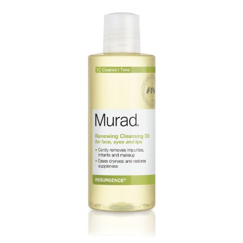 Murad Renewing Cleansing Face Ounce