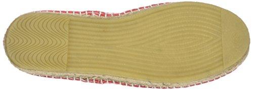 Coolway JAFARI - Zapatos de cordones para mujer COR