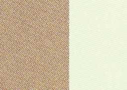 Colors 2 Oz Jar Fluorescent - Liquitex Professional Soft Body Acrylic Paint 2-oz jar, Interference Orange