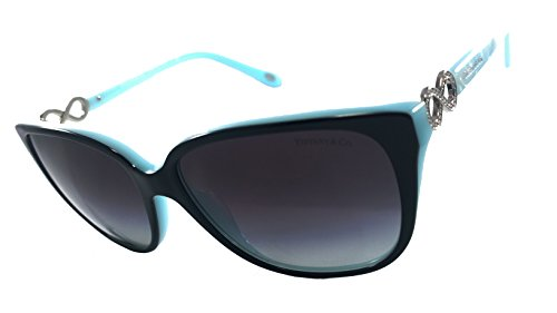tiffany-co-tf4111-b-100-authentic-womens-sunglasses-black-blue-8055-3c