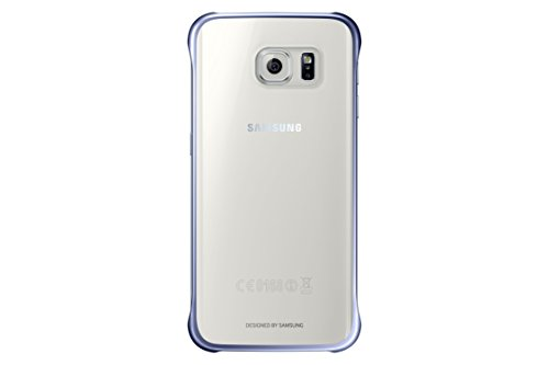 Samsung Protective Cover Galaxy Edge