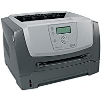 IBM InfoPrint Laser Printer (39V1699)