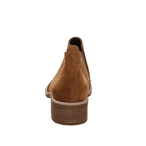 Paul Green Camel Nub Camel