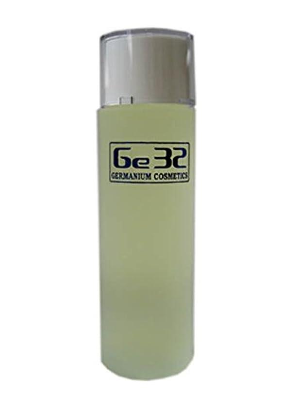 検索エンジンマーケティングコマース散髪Bc Ge32 ローション 100ml×3本セット