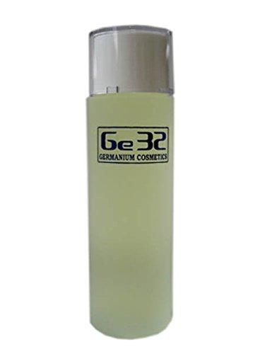 Bc Bc B00NNE650E Ge32 ローション 100ml×3本セット ローション B00NNE650E, アクセサリーパーツ コモレビスタ:2cbe0602 --- forums.joybit.com