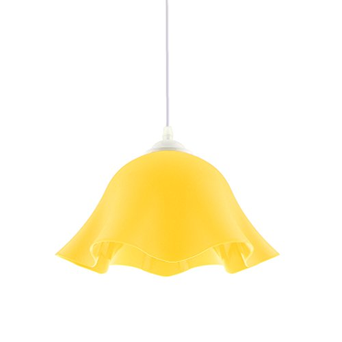 Pendant Light Covers Kitchen in Florida - 6