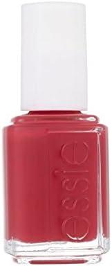 Essie Nail Lacquer, Exotic Lira 32 13,5 ml – (Pack de 2): Amazon.es: Belleza