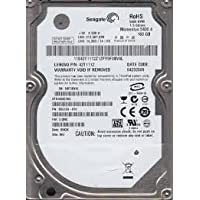 160GB SATA Seagate 5400RPM 8MB 2.5in Oem ST9160827AS Internal Hard Drive