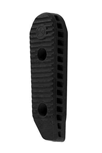 Magpul MAG349-BLK MOE SL Enhanced Rubber Butt Pad,, used for sale  Delivered anywhere in USA