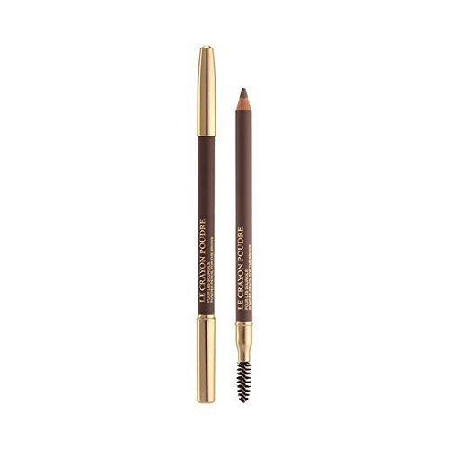 Lancome Eyebrow Pencil - Le Crayon Poudre Powder Pencil For The Brows, TAUPE
