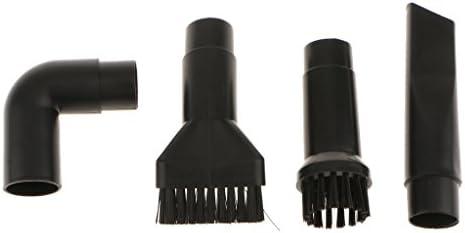 PETSOLA Reemplazo Universal Aspirador De Vacío Piezas-Cepillos Conector Boquilla 32mm: Amazon.es: Hogar