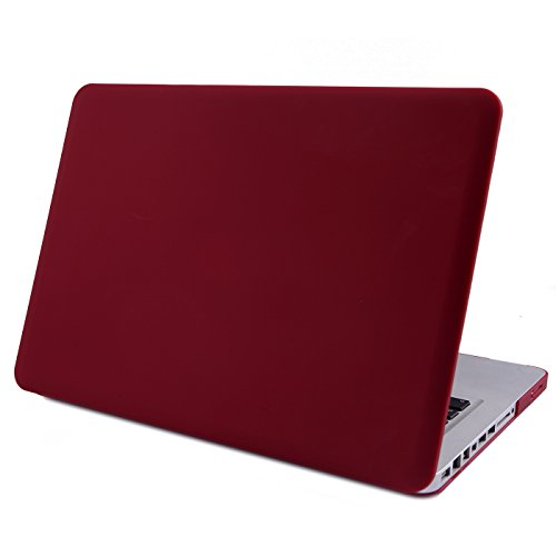 Matte Shell Snap MacBook Non Retina
