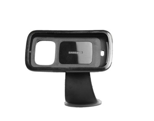 Samsung ECS-K1F8BEGSTA Verizon Galaxy Nexus Car Mount Kit - Retail Packaging - Black (Discontinued by - Phones Verizon Refurb