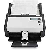 Visioneer  PH60-U Document Scanner