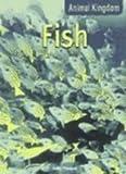 Fish, Sally Morgan, 1410913457