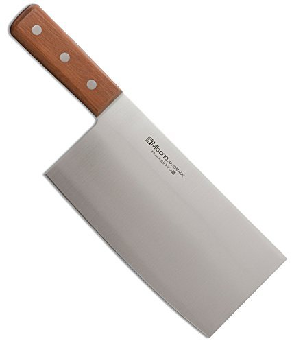 MISONO CHINESE STYLE CLEAVER