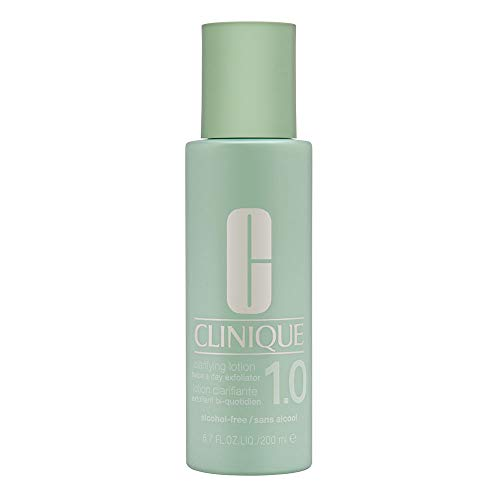 (Clinique Clarifying Lotion 1.0, 6.7 Ounce)
