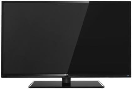 TCL L39F3300FC - Televisor con retroiluminación LED (99 cm (39