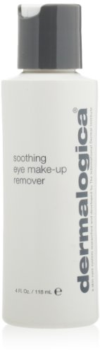 dermalogica-soothing-eye-make-up-remover-4-fl-oz-118-ml