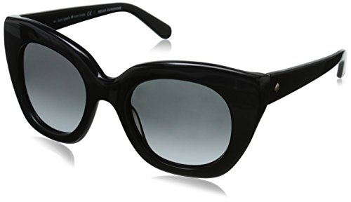 edbfe1014ce1f Kate Spade Women s Narelle Cateye Sunglasses