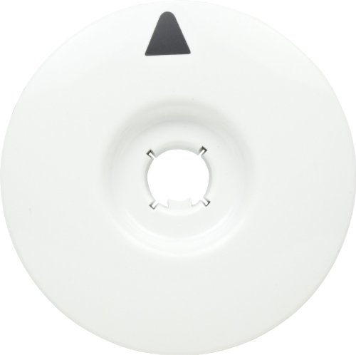GE WH11X10049 Dial Assembly