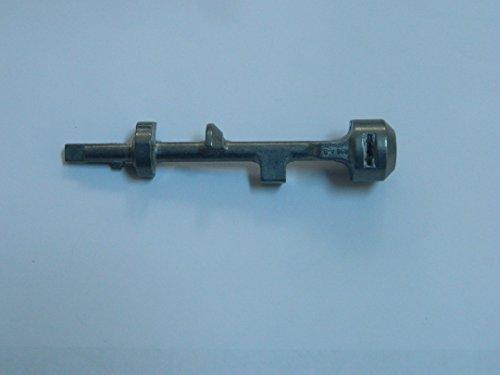 VSP230-Toyota Avalon Ignition Switch Lock Barrel Tumbler Rod Repair Fix (Ignition Switch Repair)