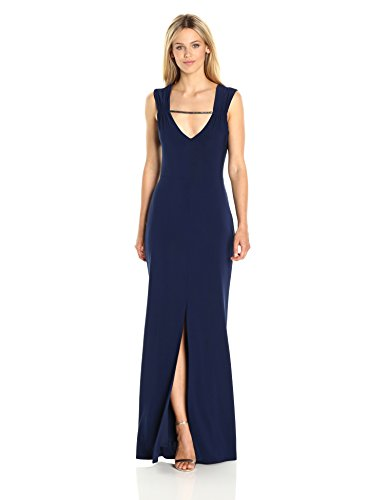 Jersey Gown - 4