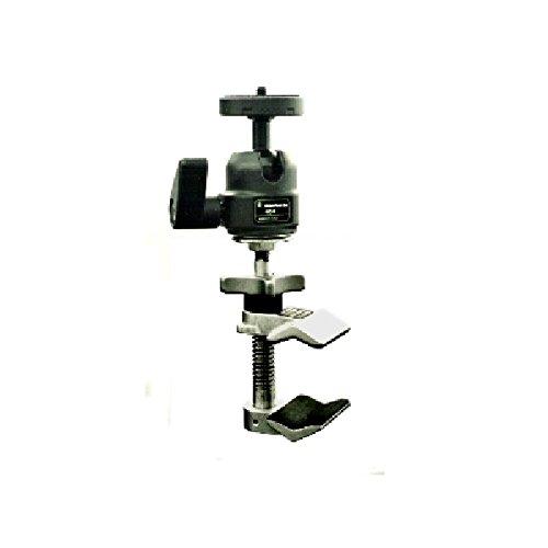 Cardellini 494 Camera/Monitor Mount Kit