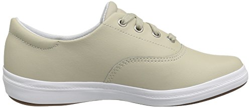 Cavalluccio Da Donna In Pelle Janey Ii Fashion Sneaker Stone