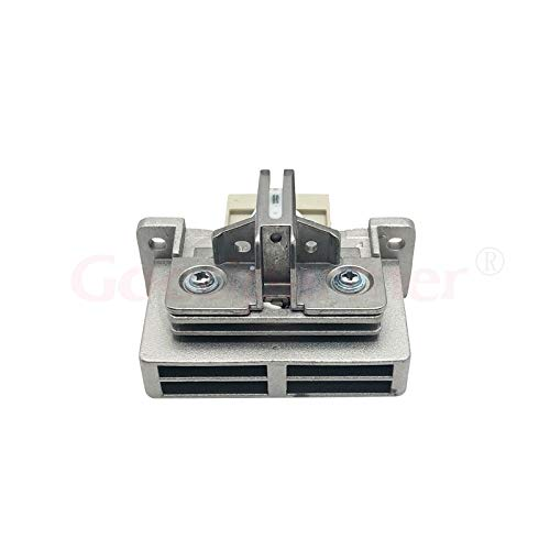 Printer Parts 1X F069000 LQ-2180 Dot Matrix Printer Print Head for Eps0n LQ 2170 2180 2190 1900K2 1900KII 1900K2H 1900KIIH 1900K2+ 1900KII+ by Yoton (Image #2)