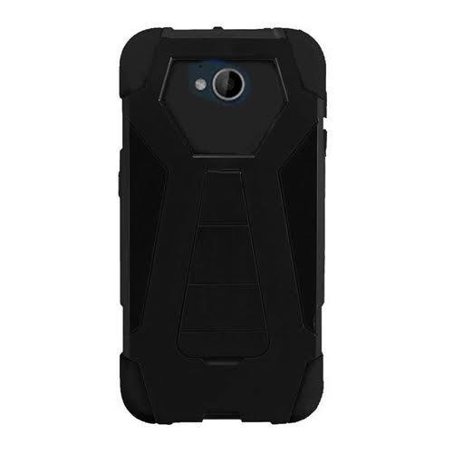 size 40 04123 3ae7d Amazon.com: Phone Case for Straight Talk ZTE Majesty Pro 4G LTE ...