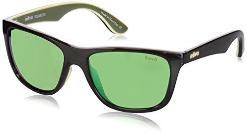 revo-otis-re-1001-02-gn-polarized-wayfarer-sunglasses-brown-ivory-olive-green-water