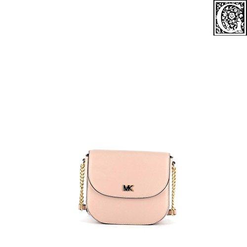 Michael Kors Designer Handbags - 9