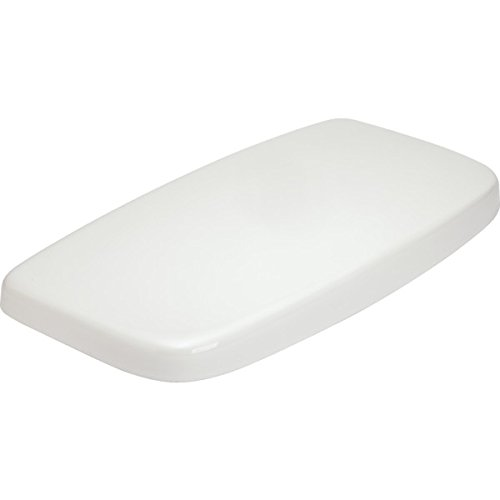 Replacement Toilet Tank Lid For Season's 564830 Toilet Tank Lid by Seasons