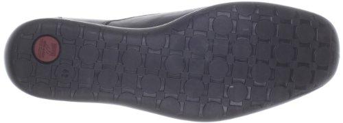 CAMPER Mauro, Zapatos de Cordones Brogue Para Hombre Negro (Black 030)