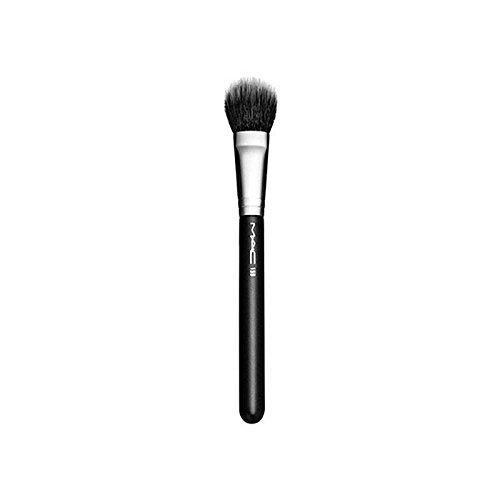 - Mac 159 Duo Fibre Blush Brush